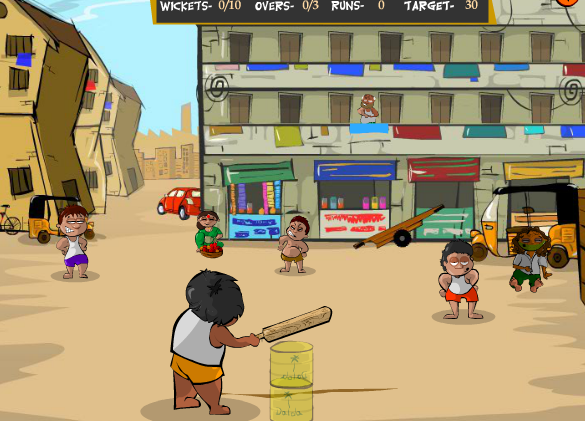 Online Ipl Game Taking Cricket Fans To A World Of Real Fun Cricketgamesatme Blog