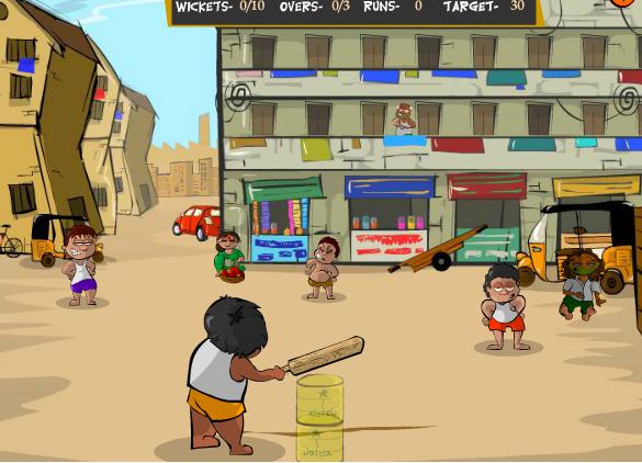 cricket games best online cricket games new games