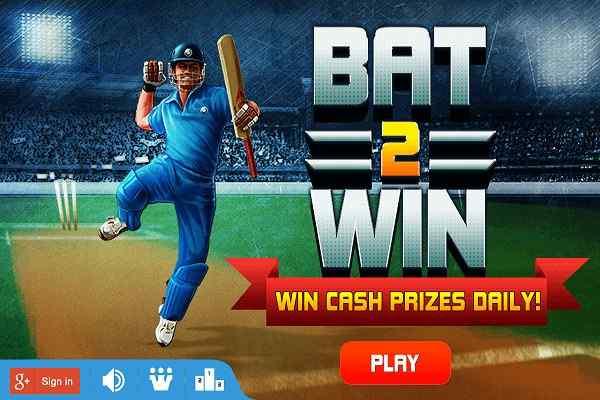 Cricket-Games.Org