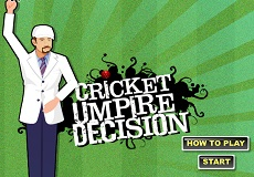 Dholakpur Ka Umpire Game, Cricket Games, Play Online Free