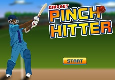 Play Pinch Hitter